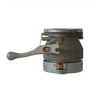 BOTTOM FILLING VALVE